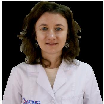 Ревматологи киев