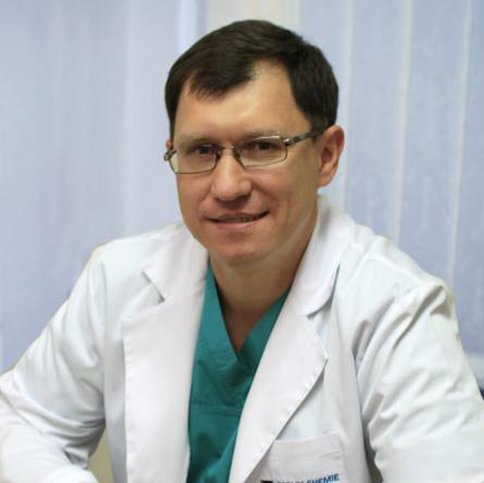 Прием доктора медицинских наук цена кислород медицинский назначение, правила приемки, хранение, кислородные ингаляторы